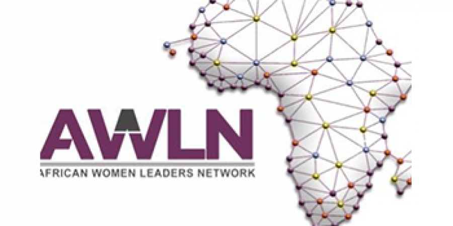 African Women's Leadership Network (AWLN)
